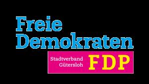 FDP Gütersloh